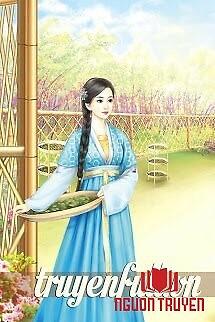 Nông Gia Tuyệt Sắc Hiền Thê - Nong Gia Tuyet Sac Hien The