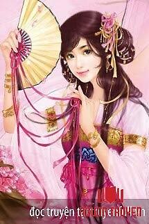 Nữ Cầm Đồ Của Ác Hoàng Tử - Nu Cam Đo Cua Ác Hoang Tu