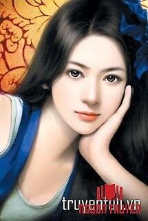 Nữ Chính, Đừng Tưởng Tôi Sợ Cô!!! - Nu Chinh, Đung Tuong Toi So Co!!!