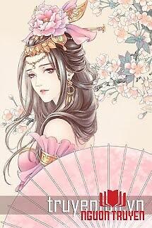 Nữ Chủ Bá Khuynh Thiên Hạ - Nu Chu Ba Khuynh Thien Ha