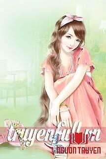 Nữ Chủ Ở Bên Kia, Nam Chủ Thỉnh Cút!!! - Nu Chu Ở Ben Kia, Nam Chu Thinh Cut!!!