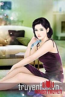 Nữ Đặc Công Xuyên Thành Nữ Phụ - Nu Đac Cong Xuyen Thanh Nu Phu