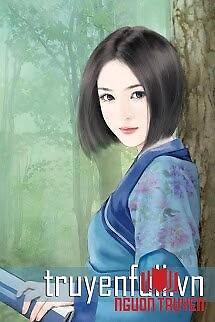Nữ Hán Tử Xuyên Qua Làm Ác Bá - Nu Han Tu Xuyen Qua Lam Ác Ba