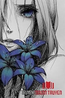 Nữ Hoàng Lạnh Lùng - Nu Hoang Lanh Lung