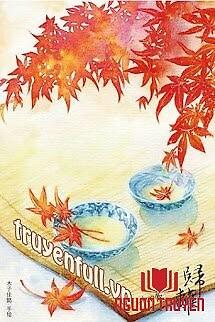 Nữ Nhi Hồng– Nhất Hộc Hoa Điêu Túy - Nu Nhi Hong– Nhat Hoc Hoa Đieu Tuy