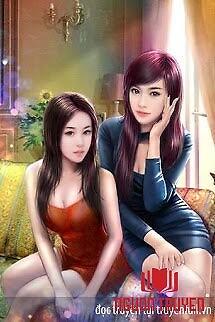 Nữ Phụ Là Không Bao Giờ Có Thể Đấu Lại Các Nam Chính! - Nu Phu La Khong Bao Gio Co The Đau Lai Cac Nam Chinh!