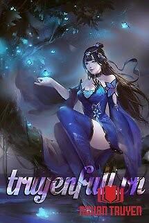 Nữ Phụ Tiên Lộ Từ Từ - Nu Phu Tien Lo Tu Tu