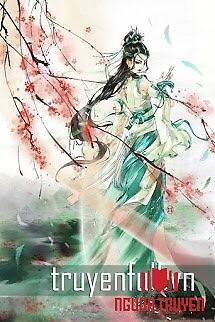 Nữ Thần Hoàn Hảo Xuyên Vào Phế Vật Vô Năng - Nu Than Hoan Hao Xuyen Vao Phe Vat Vo Nang
