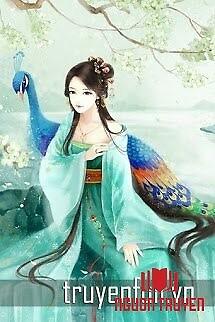 Nữ Thần Mau Xuyên: Con Đường Nghịch Tập Của Pháo Hôi - Nu Than Mau Xuyen: Con Đuong Nghich Tap Cua Phao Hoi
