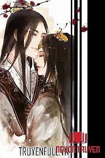 Nữ Vương Háo Sắc - Nu Vuong Hao Sac