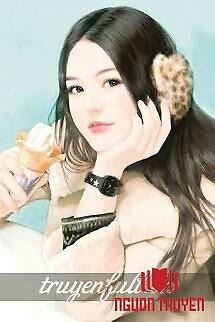 Nữ Vương Và Trung Khuyển - Nu Vuong Va Trung Khuyen