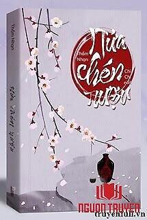 Nửa Chén Rượu - Nua Chen Ruou
