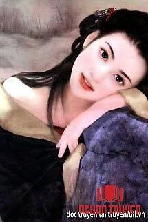 Nuôi Dưỡng Bạo Vương - Nuoi Duong Bao Vuong