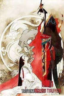 Nương Tử, Vi Phu Chịu Thua Rồi - Nuong Tu, Vi Phu Chiu Thua Roi