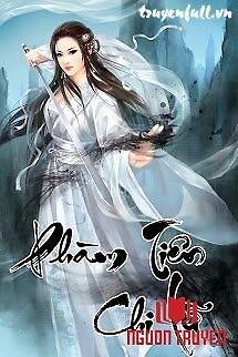 Phàm Tiên Chi Lữ - Pham Tien Chi Lu