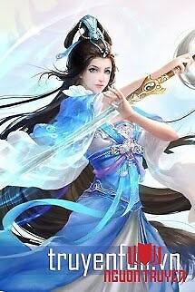 Phân Tranh Thiên Hạ - Phan Tranh Thien Ha