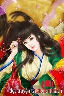 Phi Thường Hoàn Mỹ - Phi Thuong Hoan My