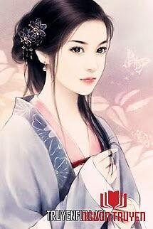 Phong Hoa Phu Quân, Cẩm Tú Thê - Phong Hoa Phu Quan, Cam Tu The