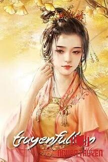 Phong Hoa Vô Song: Cưng Chiều Độc Phi - Phong Hoa Vo Song: Cung Chieu Đoc Phi