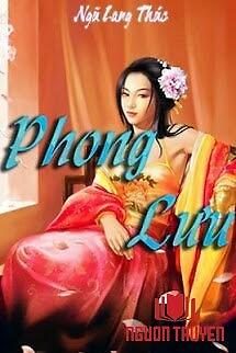 Phong Lưu - Phong Luu