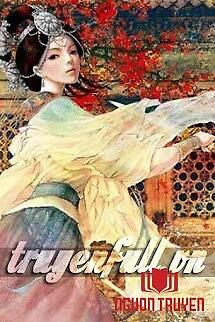 Phượng Hoàng Tái Thế - Phuong Hoang Tai The