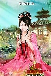 Phượng Náo Thiên Hạ: Thần Y Vương Phi - Phuong Nao Thien Ha: Than Y Vuong Phi