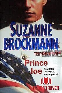 Prince Joe - Prince Joe
