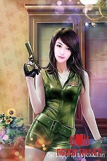 Quân Hôn: Chọc Lửa Thiêu Thân - Quan Hon: Choc Lua Thieu Than