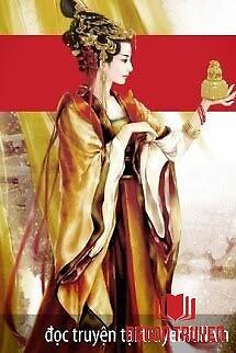 Quân Sư Vương Phi - Quan Su Vuong Phi
