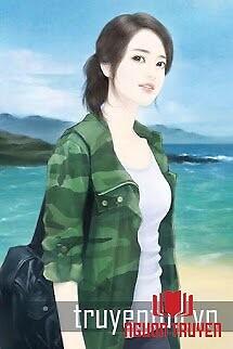 Quân Sủng: Cô Vợ Nhàn Rỗi - Quan Sung: Co Vo Nhan Roi