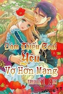 Quân Sủng: Đàm Thiếu Soái Yêu Vợ Hơn Mạng - Quan Sung: Đam Thieu Soai Yeu Vo Hon Mang