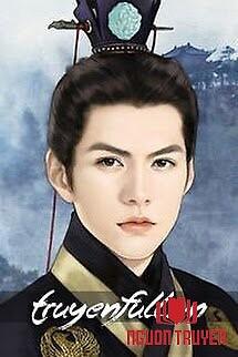 Quân Vương Ngự Nữ - Quan Vuong Ngu Nu