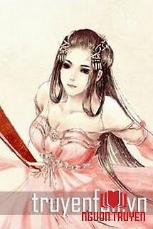 Quốc Bảo Thiên Hạ: Cẩm Đế Phi - Quoc Bao Thien Ha: Cam Đe Phi