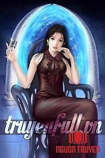 Quỷ Đồng Chi Thiên Kim Thần Côn - Quy Đong Chi Thien Kim Than Con