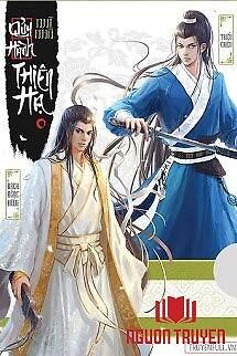 Quỷ Hành Thiên Hạ - Quy Hanh Thien Ha
