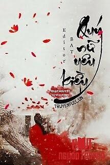 Quý Nữ Yêu Kiều - Quy Nu Yeu Kieu
