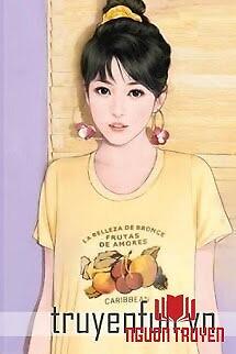 Rất Yêu Em Cô Gái Nhỏ - Rat Yeu Em Co Gai Nho