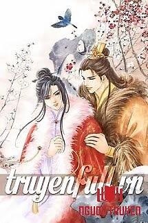 Sớm Tối Say Cùng Rượu Với Thơ - Som Toi Say Cung Ruou Voi Tho