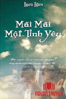 Song Trình - Mãi Mãi Một Tình Yêu - Song Trinh - Mai Mai Mot Tinh Yeu