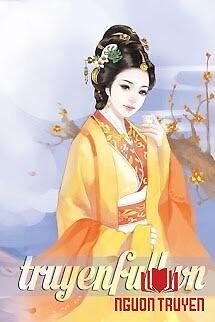 Song Y Tuyệt Thế Tung Hoành Thiên Hạ - Song Y Tuyet The Tung Hoanh Thien Ha