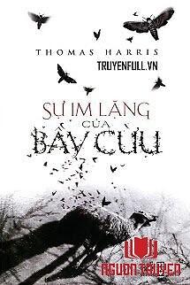 Sự Im Lặng Của Bầy Cừu - Su Im Lang Cua Bay Cuu