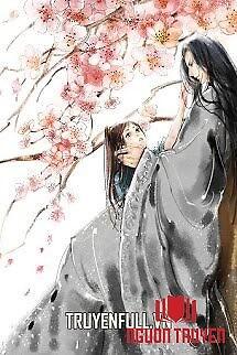 Sư Phụ Lại Mất Tích Rồi (Sư Phụ Vô Địch Thiên Hạ) - Su Phu Lai Mat Tich Roi (Su Phu Vo Đich Thien Ha)
