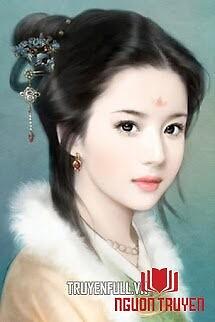 Sủng Nhi Phúc Hắc Của Yêu Nghiệt - Sung Nhi Phuc Hac Cua Yeu Nghiet