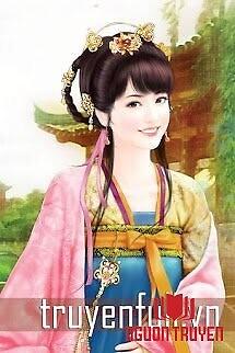Sủng Phi Của Thuận Đế - Sung Phi Cua Thuan Đe