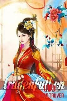 Sủng Phi Khó Dưỡng - Sung Phi Kho Duong