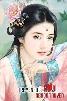 Sủng Phi Nghiện: Nương Tử, Bổn Vương Chín Rồi! - Sung Phi Nghien: Nuong Tu, Bon Vuong Chin Roi!