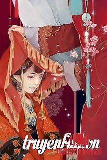Sủng Thê Làm Hoàng Hậu - Sung The Lam Hoang Hau