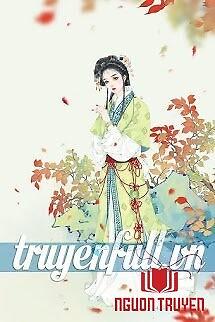 Sủng Thê, Manh Y Tài Nữ - Sung The, Manh Y Tai Nu