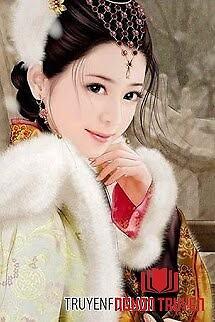 Sủng Thú Thành Hoàng Hậu - Sung Thu Thanh Hoang Hau