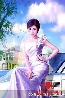 Sủng Yêu: Bí Mật Của Bà Xã - Sung Yeu: Bi Mat Cua Ba Xa